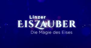 Linzer Eiszauber