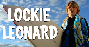 Lockie Leonard