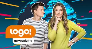 logo! news:date