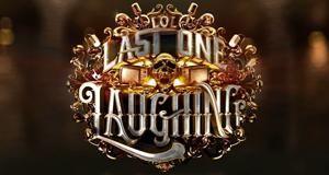 Wer zuletzt lacht …