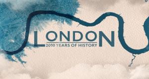 London - Stadt der Superlative