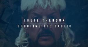 Louis Theroux - Auf den Spuren von Joe Exotic