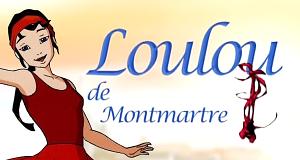 Loulou de Montmartre