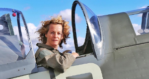 Luftschlacht um England - Drei Tage der Entscheidung