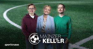 Mainzer Keller