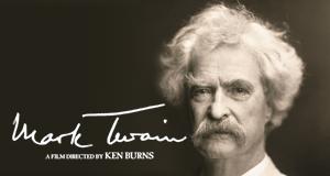 Mark Twain - Die Abenteuer seines Lebens