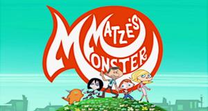 Matzes Monster