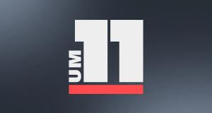 MDR um 11