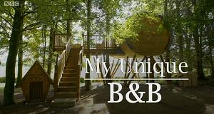 Mein einzigartiges B&B