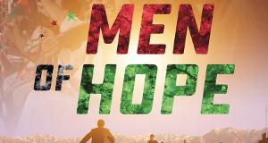Men of Hope
