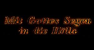 Mit Gottes Segen in die Hölle - Der Dreißigjährige Krieg