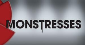 Monstresses - Die Rache der Geliebten