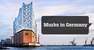 Murks in Germany