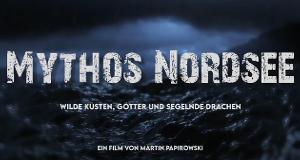 Mythos Nordsee