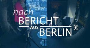 Nachbericht aus Berlin
