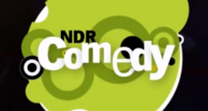 NDR Comedy Club