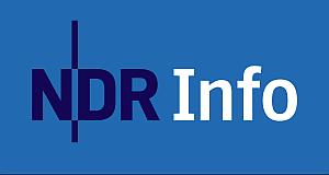 NDR Info extra