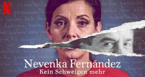 Nevenka Fernández: Kein Schweigen mehr