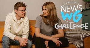 News-WG Challenge