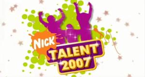 Nick Talent