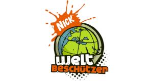 Nick Weltbeschützer