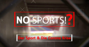No Sports?!