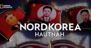 Nordkorea hautnah