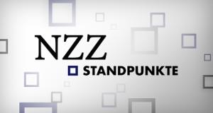 NZZ Standpunkte