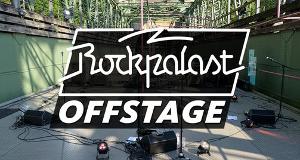 Offstage