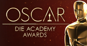 Oscar - Die Academy Awards