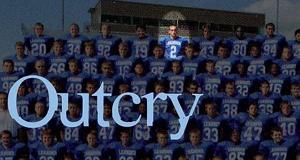 Outcry - Die Suche nach der Wahrheit
