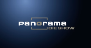 Panorama - Die Show