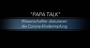 Papa Talk