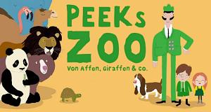 Peeks Zoo