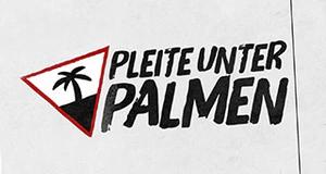 Pleite unter Palmen