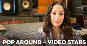 Pop Around - The Video Stars