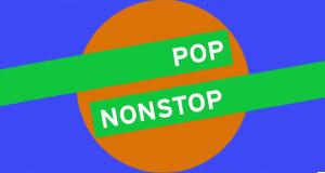 Pop nonstop