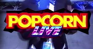 Popcorn Live
