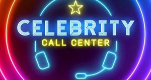Promi-Callcenter
