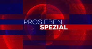 ProSieben Spezial