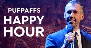 Pufpaffs Happy Hour