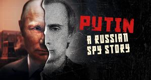 Putins Russland