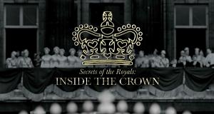 Queen Elizabeth II. - Geheimnisse einer Königsfamilie