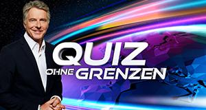 Quiz ohne Grenzen