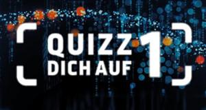 Quizz dich auf 1