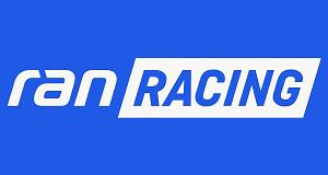 ran Racing
