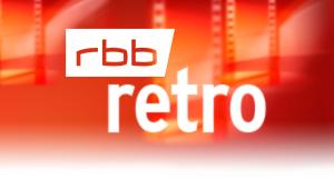 rbb retro