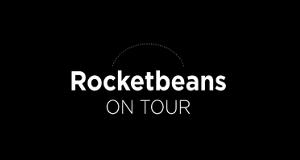 RBTV on Tour