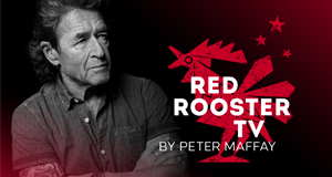 Red Rooster TV