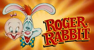Roger Rabbit Kurzfilme